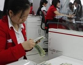Không đánh thuế thu nhập với ngoại tệ do Việt kiều chuyển về
