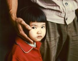 """Góc nhìn chiến tranh Việt Nam của tác giả bức """"O du kích nhỏ 2"""""""