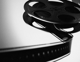 Tìm thấy 5 thước phim quý giá