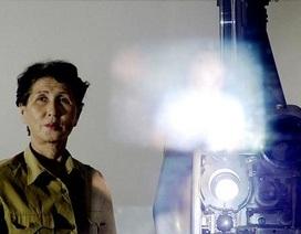 """Những bộ phim """"bọc đường"""" ở Triều Tiên"""