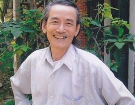 """Chuyện chưa kể về """"Huyền thoại mẹ"""" của Trịnh Công Sơn"""