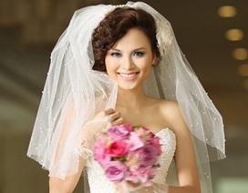 Hoa hậu lấy chồng nói dối hay sự tệ hại các hoa hậu nói chung!