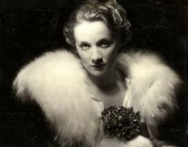 """Vẻ đẹp thời trang đẳng cấp ở thời đại của những """"Gatsby vĩ đại"""""""