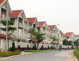 Việt kiều được bình đẳng về nhà ở