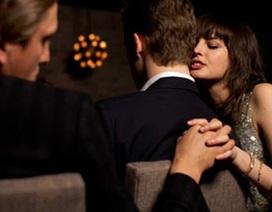 Nhận diện thủ phạm khiến phụ nữ ngoại tình