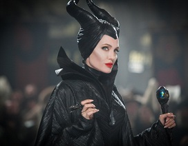 Phim mới của Angelina Jolie tung trailer gây sốt