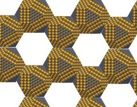 Graphene nhân tạo có thể tốt hơn graphen tự nhiên