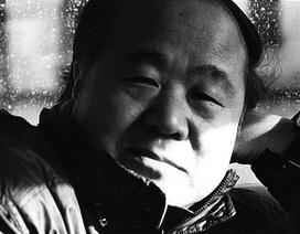 Mạc Ngôn lọt top nhà văn có tác phẩm dịch hay nhất tại Mỹ