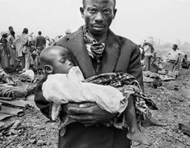 5 bệnh dịch kinh hoàng nhất trong lịch sử nhân loại