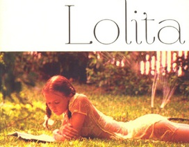 """""""Lolita"""" và câu chuyện dịch thuật"""