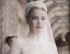 Phơi bày bi kịch hôn nhân Hoàng gia, phim về Grace Kelly bị phản ứng?
