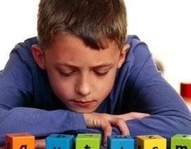 Các nhà khoa học tìm ra cách thức dự đoán bệnh tự kỷ