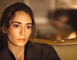 Phim về thói đạo đức giả của Thổ Nhĩ Kỳ được vinh danh tại Cannes