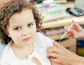 Thay đổi ở não của trẻ bị tiểu đường típ 1
