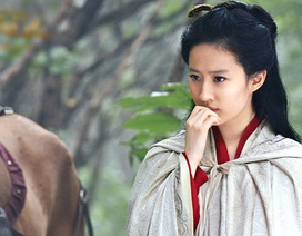 Phim góp mặt của Lưu Diệc Phi đột ngột hoãn chiếu vô thời hạn ở Trung Quốc