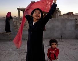 Khi phụ nữ kể chuyện phụ nữ bằng… nhiếp ảnh