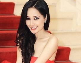 """HHVN 2006 Mai Phương Thúy: """"Cuộc thi Hoa hậu Việt Nam là cái nôi để tôi trưởng thành"""""""
