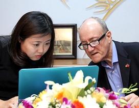 Điều tiếc nuối của điệp viên Phạm Xuân Ẩn