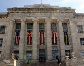 Đại học Y khoa Harvard danh tiếng đào tạo ngành Y thế nào?