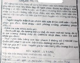 Đình chỉ hoạt động của Công ty Việt Mỹ tại Cà Mau