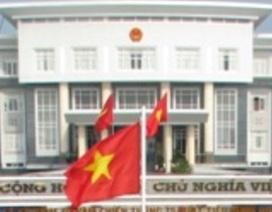 Đẩy mạnh tuyên truyền, quảng bá ASEAN