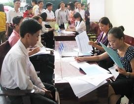 Cà Mau: 25.000 lao động sẽ được dạy nghề ngành nông, lâm, ngư nghiệp