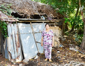 Sóc Trăng: Đất sử dụng gần 30 năm vẫn bị tòa tuyên cho người khác