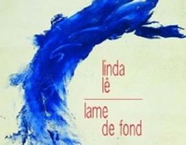Nhà văn gốc Việt nhận đề cử giải thưởng của văn học Pháp