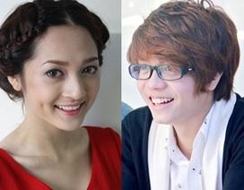 Hai ca sỹ trẻ Bảo Anh- Bùi Anh Tuấn bị chỉ trích vì nhắc tới WeChat
