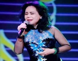 Nhiều ca sỹ hải ngoại bị dừng cấp phép biểu diễn tại Việt Nam