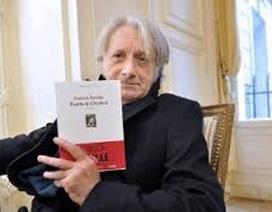 """Yersin- """"Người cô đơn lỗi lạc nước Pháp"""""""