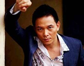 """Đạo diễn Ngô Quang Hải: """"Tôi thừa nhận thất bại của mình"""""""
