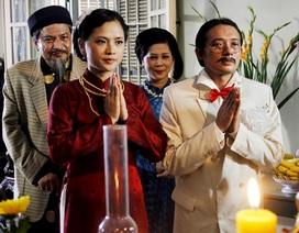 """""""Xã hội Việt Nam sau một thế kỷ, sự lố lăng vẫn còn nguyên?"""""""