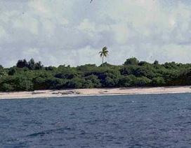 5 hòn đảo bí ẩn nguy hiểm nhất thế giới