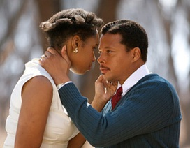 Những bộ phim xúc động về Tổng thống Nelson Mandela