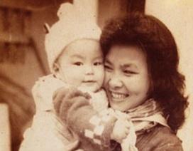 Con trai đầu của nữ sĩ Xuân Quỳnh: Mẹ là mẫu hình lý tưởng