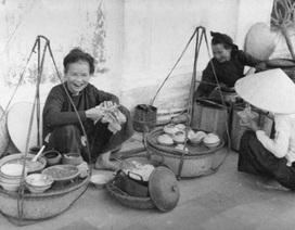 """Ảnh quý hiếm về """"Huế, Sài Gòn, Hà Nội"""""""