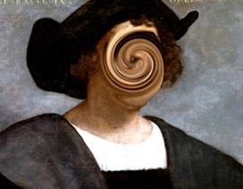 Tại sao Christopher Colombus không có hình ảnh chân dung thực sự?