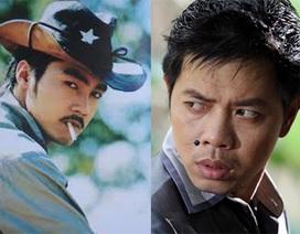 Phim Việt: Thời Lý Hùng và thời của Thái Hòa