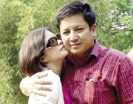Những cặp nghệ sỹ Việt hạnh phúc nhất