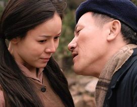 Để hấp dẫn khán giả, phải kể về chiến dịch Điện Biên thật... lãng mạn?