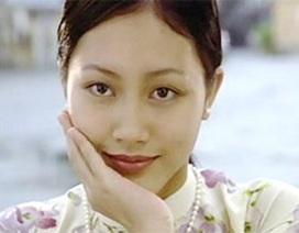"""Những """"vẻ đẹp Á Đông thuần khiết"""" nổi tiếng của mỹ nhân Việt"""