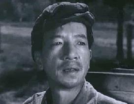 NSND Trịnh Thịnh qua đời vì nhồi máu cơ tim