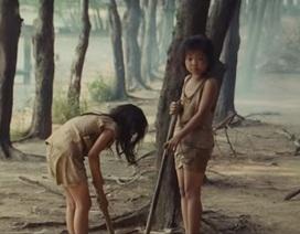 Phim về trẻ bụi đời Việt Nam gây chú ý tại LHP Cannes