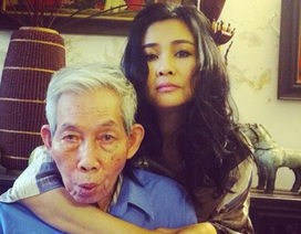 Nghe lại những giai điệu để đời của nhạc sỹ Thuận Yến
