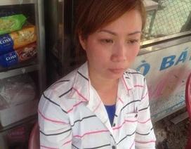 Nữ Việt kiều mất tích: Không hiểu vượt gần 1.000 km bằng cách nào