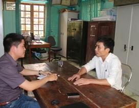 Những bất cập trong giao rừng tại Hà Tĩnh: Đất chưa có giấy tờ, xã vẫn cho bán