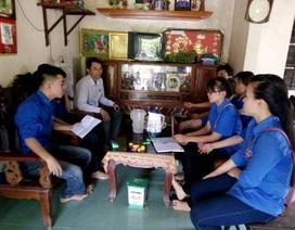 Hà Tĩnh: Hơn 6.000 chỗ ở miễn phí cho thí sinh dự thi THPT quốc gia