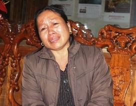 """Hà Tĩnh: Bị hại và bị cáo đồng loạt kêu oan cho em học sinh bị kết tội """"cướp tài sản"""""""