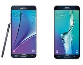 Samsung gián tiếp xác nhận Galaxy Note 5 ra mắt ngày 13/8
